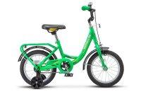 Велосипед Stiga Flyte Z010 (2016)