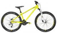 Велосипед Kellys WHIP 30 DIRT (2016)