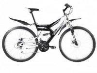 Велосипед Challenger Genesis (2014)