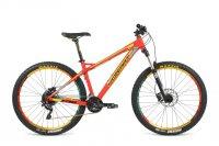 Велосипед Format 1311 Elite (2016)