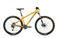 Велосипед Format 1312 (2016)
