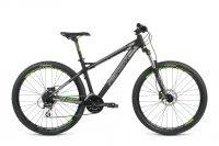 Велосипед Format 1315 (2016)