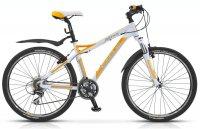 Велосипед Stels Miss-8500 V (2015)