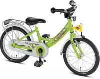 Велосипед Puky ZL-18-3 Alu