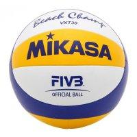 Мяч MIKASA VXL30