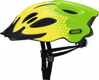 Велошлем  ABUS ADURO