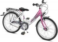 Велосипед Puky Skyride 20-3 Alu