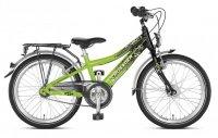 Велосипед Puky Crusader 20-3 Alu