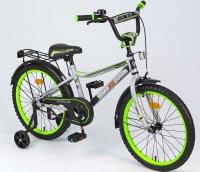 Велосипед MAXXPRO ONIX 20 (2016)