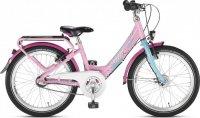 Велосипед Puky Skyride 20-3 Alu light