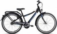 Велосипед Puky Crusader 24-7 Alu light