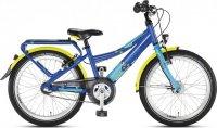 Велосипед Puky Crusader 20-3 Alu light