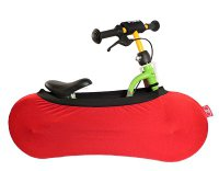 Чехол Puky Balance Bag для беговелов и самокатов