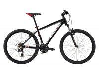 Велосипед MARIN Bolinas Ridge 6.1 (2015)