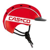 Велошлем Casco Mini 2