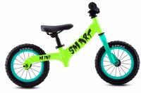 Велосипед  Smart MINI RUN BIKE (2016)