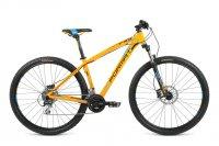 Велосипед Format 1413 29 (2016)