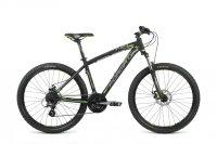 Велосипед Format 1414 26 (2016)