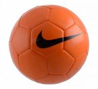 Мяч футбольный Nike Team Training