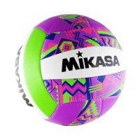 Мяч MIKASA GGVB-SF р. 5, синт. кожа