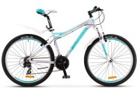 Велосипед Stels Miss-8300 V (2016)