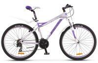 Велосипед Stels Miss-8500 V (2016)
