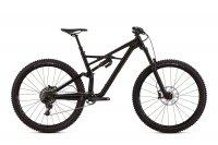Велосипед  Specialized Enduro Comp 29/6Fattie (2018)
