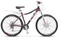 Велосипед Stels Miss-7300 MD (2016)