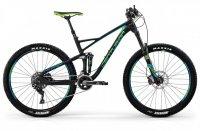 Велосипед Centurion No Pogo Carbon 1000.27 (2017)