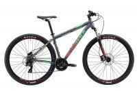 Велосипед Silverback Stride 29 Sport (2019)
