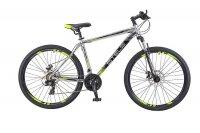 Велосипед Stels Navigator 700 MD V010 (2016)