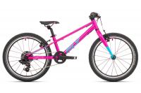 Велосипед Superior F.L.Y. 20 (2021)