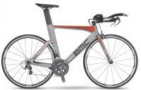 Велосипед BMC Timemachine TM02 Ultegra DB SuperRed (2016)
