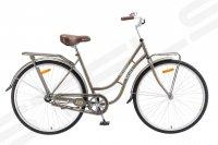 "Велосипед Stels Navigator 28"" 320 Lady (2017)"