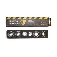 Комплект подшипников Fox Pro АВЕС 9