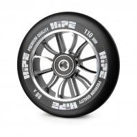 Колесо HIPE 01 Hollow, 110 мм