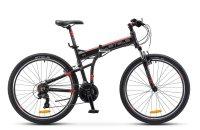 Велосипед Stels Pilot 970 V (2017)