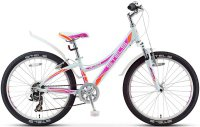 "Велосипед Stels Navigator 24"" 430 V (2017)"