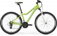 Велосипед Merida Juliet 6.10-V (2017)