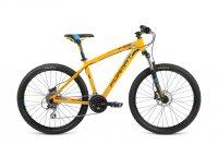 """Велосипед Format 1413 29""""(2016)"""