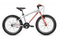 Велосипед Format 7414 Boy (2017)