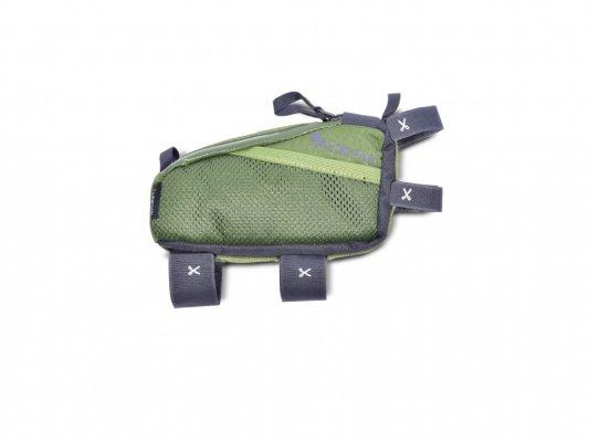 Сумка на раму ACEPAC Fuel Bag M 0.8L, на верхнюю трубу