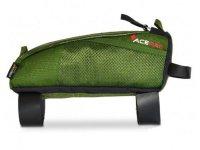 Сумка на раму ACEPAC Fuel Bag L, на верхнюю трубу