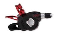 Шифтер SRAM X.0 Trigger RED 9+3 перед+зад