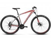 Велосипед Kross Level B1 (2017)