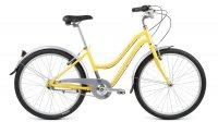 Велосипед Format 7732 (2017)