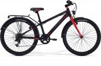 Велосипед Merida Dino J24 (2017)