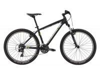 Велосипед MARIN Bolinas Ridge 6.2 (2015)