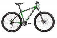 Велосипед Kellys Spider 50 (2017)