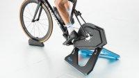 Велостанок Tacx NEO 2 Smart T2850